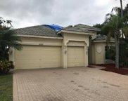 6322 Hammock Park Road, West Palm Beach image