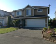 127 167th St SW, Mill Creek image
