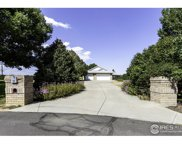 101 View Ct, Mead image