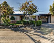 3415 Sunset Dr, Redding image