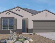 44540 W Palo Amarillo Road, Maricopa image
