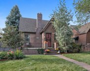 4810 W 32nd Avenue, Denver image