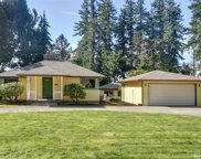 5318 West Dr, Everett image