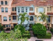 2447 San Pietro Circle Unit #2447, Palm Beach Gardens image