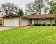 21790 Concord Crt, Southfield image
