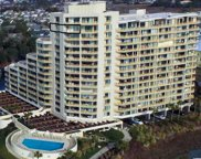 100 Ocean Creek Dr. Unit G-14, Myrtle Beach image