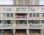 6 47th   Street Unit #19, Ocean City image