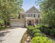 10228 River Bank Drive, Raleigh image