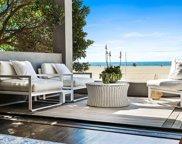 1343     Palisades Beach Road, Santa Monica image