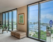 1 Beach Drive Se Unit 1305, St Petersburg image