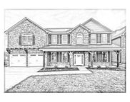 1905 Highlands Ridge Lane, Lot 41, Knoxville image