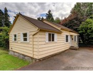 7236 SW CAPITOL HILL  RD, Portland image
