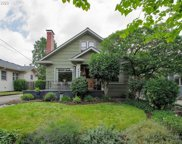 2422 NE 59TH  AVE, Portland image