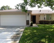 7745  Suncountry Lane, Sacramento image