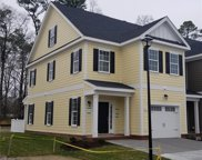2111 Kearny Street, West Chesapeake image