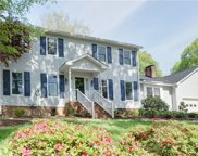 907 Northshore Court, High Point image