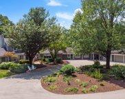 13500 Liberty Mills Drive, Fort Wayne image