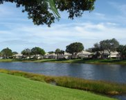1209 NW Bentley Circle Unit #A, Port Saint Lucie image