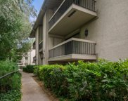 1695 E Woodbridge Dr Unit 9, Holladay image