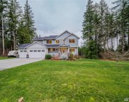 26305 12th Dr NW, Stanwood image