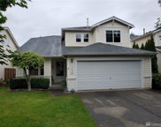 13322 68th Ave SE, Snohomish image