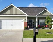 4055 Woodcliffe Dr., Conway image