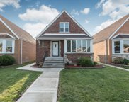8128 South Troy Street, Chicago image
