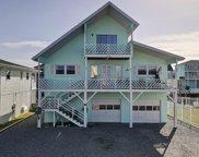 124 Starfish Drive, Holden Beach image