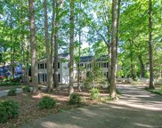 3517  High Ridge Road, Charlotte image