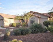 8905 E Copper Drive, Sun Lakes image