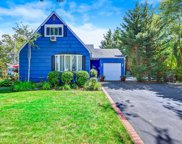 39 Bedell  Place, Amityville image