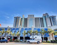 2311 S Ocean Blvd. Unit 469, Myrtle Beach image