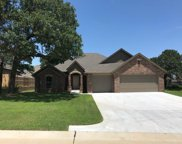 15227 GRAY FOX Road, Choctaw image