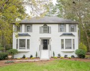 1518 Tennessee Walker Drive NE, Roswell image