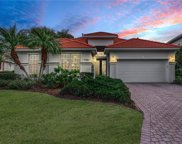 7726 Us Open Loop, Lakewood Ranch image