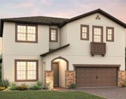 1256 Patterson Terrace, Lake Mary image
