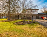 6397 Winding Way  Drive, Hamilton Twp image