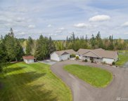 5911 384th St, Eatonville image