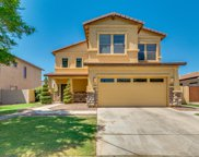 4264 E Cotton Court, Gilbert image