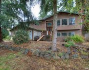 17927 Sunset Rd, Bothell image