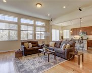 6179 Reed Way, Arvada image
