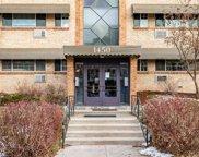 1450 Albion Street Unit 105, Denver image