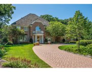 5016 Oak Bend Lane, Edina image
