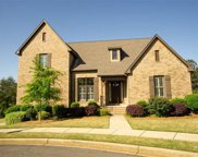 1523 Scout Trace, Hoover image