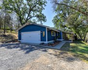 2671 North Shingle Road, Shingle Springs image