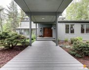 1301 Bannister Drive, Anchorage image