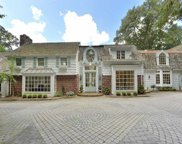 63 Oak Road, Saddle River image