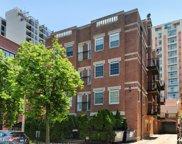 227 W Scott Street Unit #1W, Chicago image