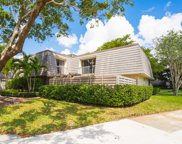 1131 11th Terrace, Palm Beach Gardens image
