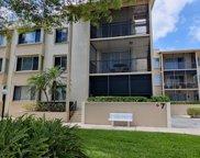 11811 Avenue Of P G A Unit #7-1g, Palm Beach Gardens image